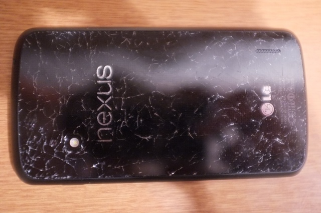 Nexus 4 back shattered within 24 hours - not dropped!-dscf1903-large-.jpg