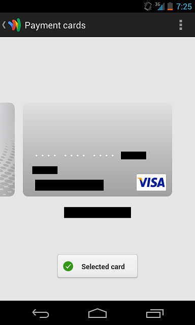 Google Wallet Gift Cards-2013-02-06-19.25.40.png