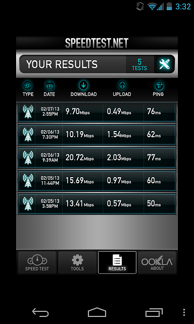 T-Mobile Data Speed Optimization-2013-02-07-15.32.28.png