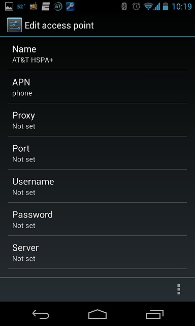 Anyone activated Nexus 4 on ATT-uploadfromtaptalk1360384306456.jpg