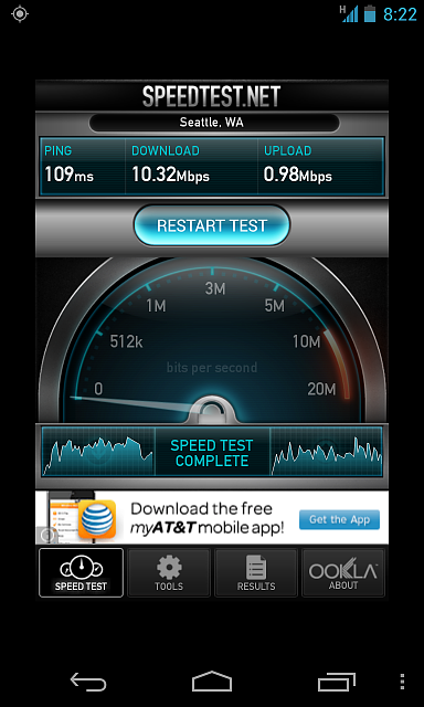 at&t APN settings for Nexus 4-screenshot_2013-02-10-08-22-14.png