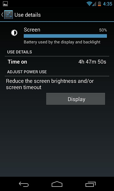 Battery life-uploadfromtaptalk1360537236705.jpg