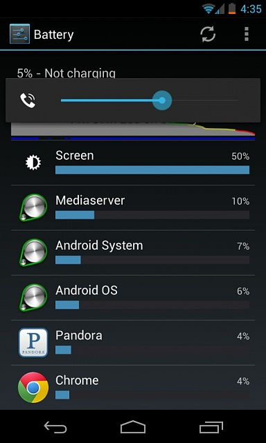 Battery life-uploadfromtaptalk1360537254371.jpg