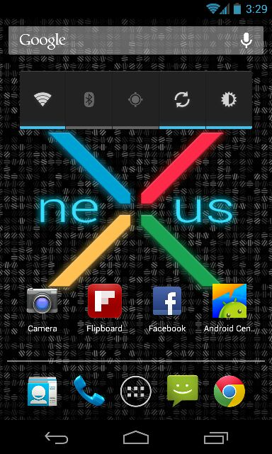 Nexus 4 Screenshots: Share them here!-uploadfromtaptalk1360539011315.jpg