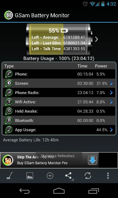 Battery life-uploadfromtaptalk1360550196589.jpg