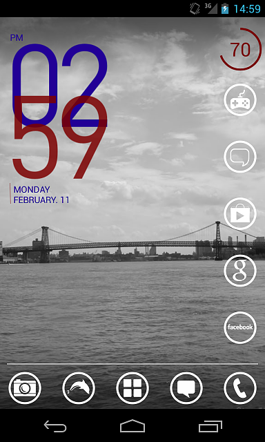 Nexus 4 Screenshots: Share them here!-screenshot_2013-02-11-14-59-10.png