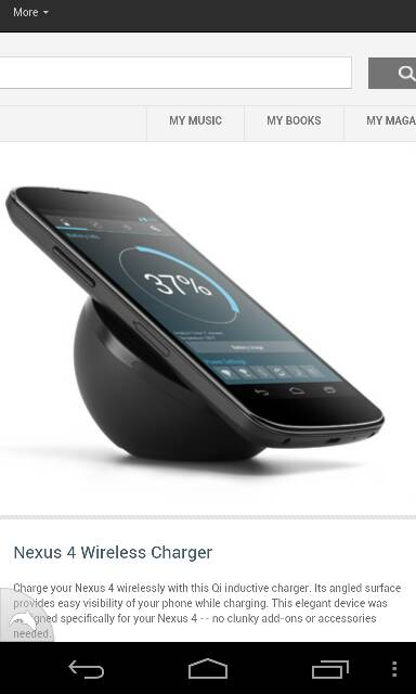 Wireless Charger in Play Store-uploadfromtaptalk1360642449319.jpg