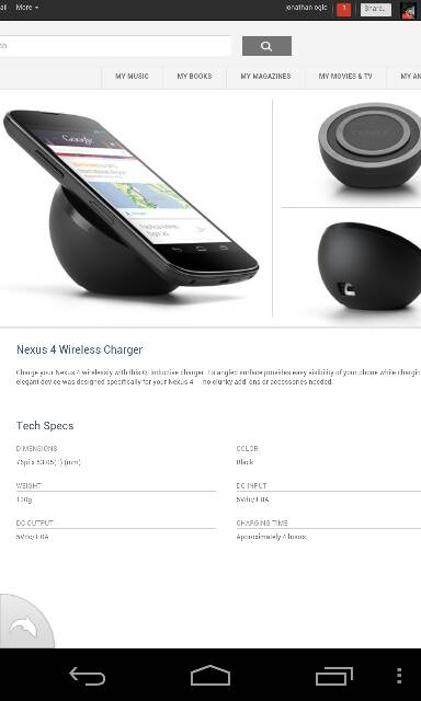 Wireless Charger in Play Store-uploadfromtaptalk1360659351511.jpg