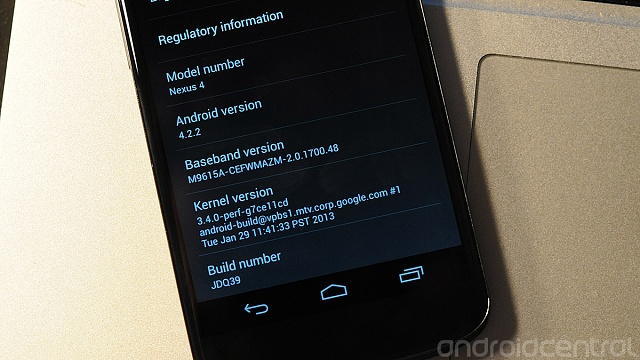 Android 4.2.2 manual download location-nexus4-update.jpg