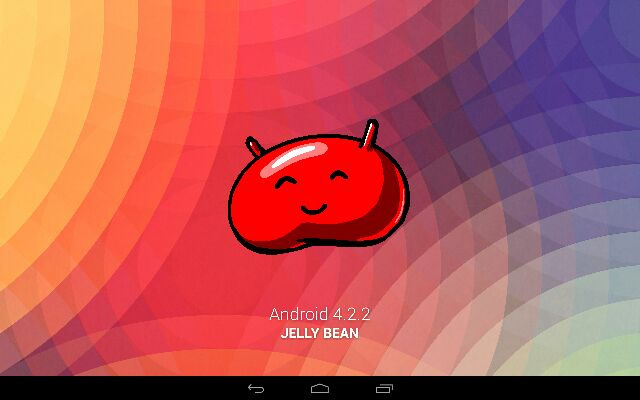 JB 4.2.2 for Nexus 4 Live- Factory Image+OTA link posted-uploadfromtaptalk1360873503117.jpg