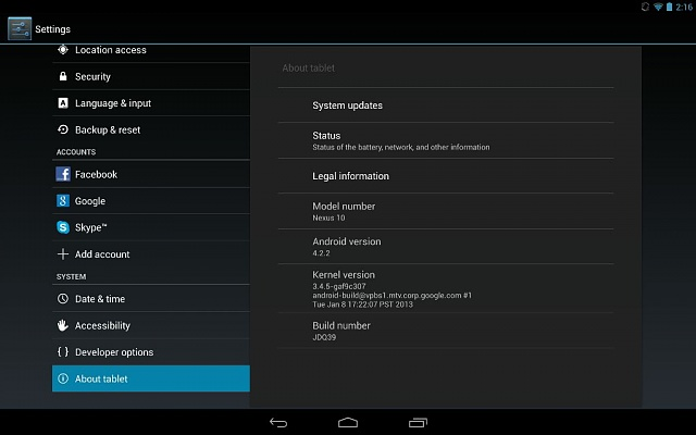 JB 4.2.2 for Nexus 4 Live- Factory Image+OTA link posted-uploadfromtaptalk1360873513027.jpg