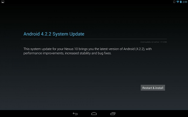 JB 4.2.2 for Nexus 4 Live- Factory Image+OTA link posted-uploadfromtaptalk1360873522112.jpg