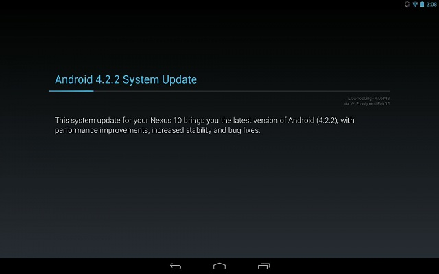 JB 4.2.2 for Nexus 4 Live- Factory Image+OTA link posted-uploadfromtaptalk1360873531088.jpg
