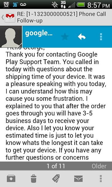 Current Nexus 4 Shipping Times-uploadfromtaptalk1360979927990.jpg