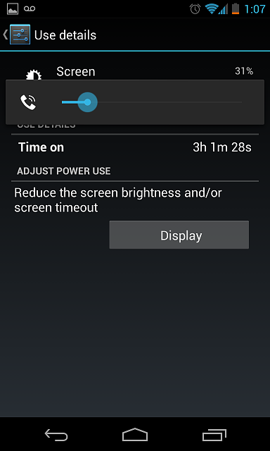How are you guys coping with the crappy battery life-screenshot_2013-02-16-01-07-17-1-.png