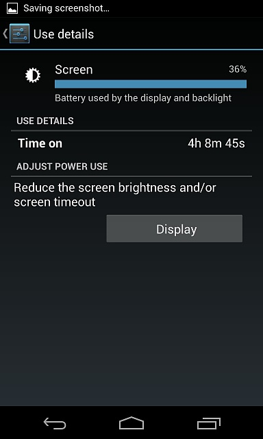 4.2.2 and battery life-uploadfromtaptalk1361075405335.jpg