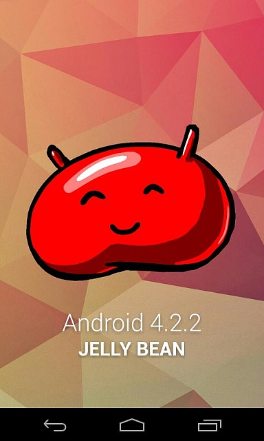 So is the Nexus 4 the best android phone?-21757_10151352830389823_1434210176_n.jpeg