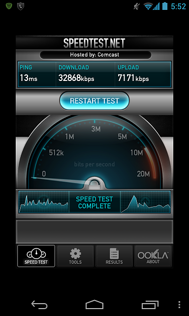 First speed test Nexus 4 on TMobile-screenshot_2013-02-18-05-52-34.png
