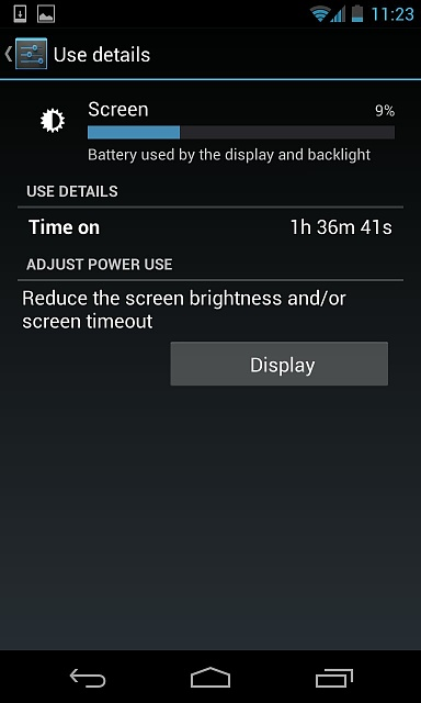 How are you guys coping with the crappy battery life-uploadfromtaptalk1361219366667.jpg