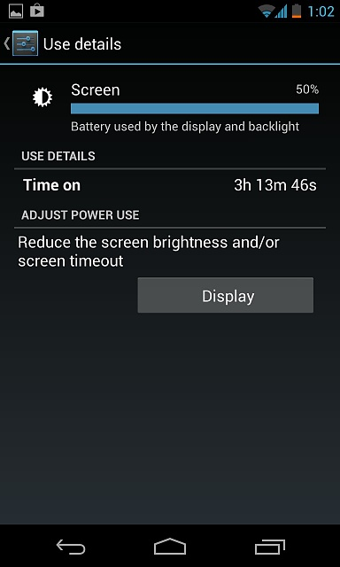 4.2.2 and battery life-uploadfromtaptalk1363914229487.jpg