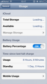 Nexus 4 battery: one month in-download.png