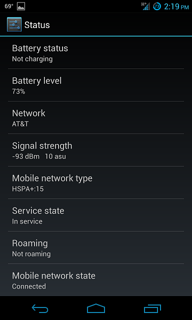 Anyone activated Nexus 4 on ATT-screenshot_2013-07-12-14-19-50.png
