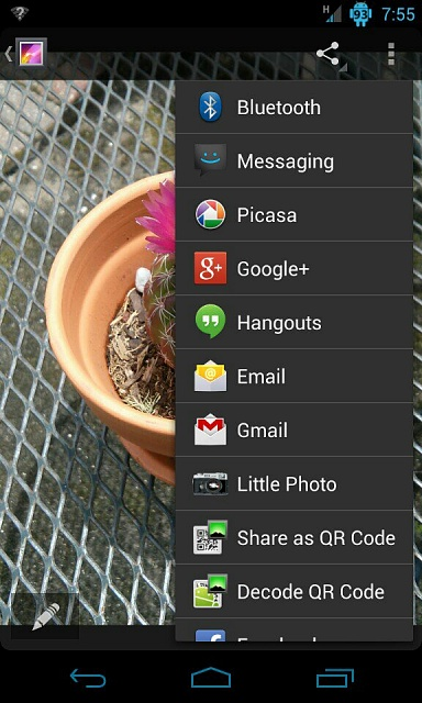 "adding options to ""share"" application list.-uploadfromtaptalk1374239029367.jpg"