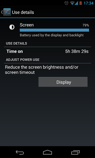 Increased Battery Life with 4.3-2013-07-26-2-.png