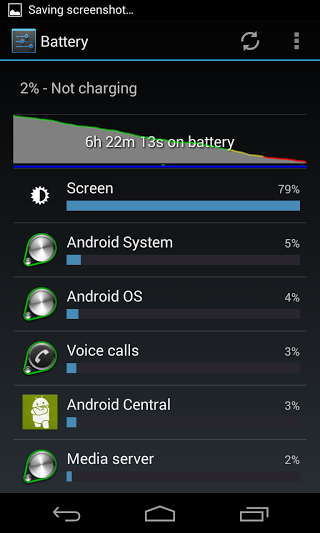 Increased Battery Life with 4.3-2013-07-26-1-.png