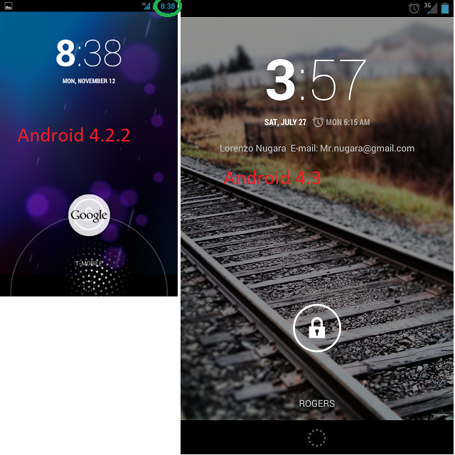 possible minor change in Android 4.3?-missing.png