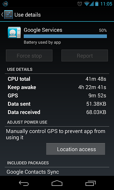 Google Services battery drain-2013-08-03-08.05.52.png