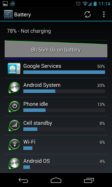 Google Services battery drain-2013-08-03-08.14.37.png