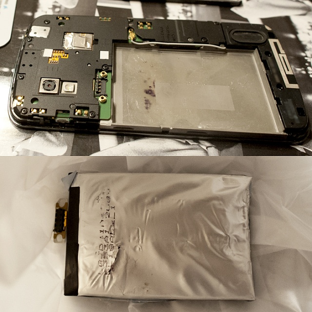 nexus 4 battery draining from 50% to dead-deadbatteryn4.jpg