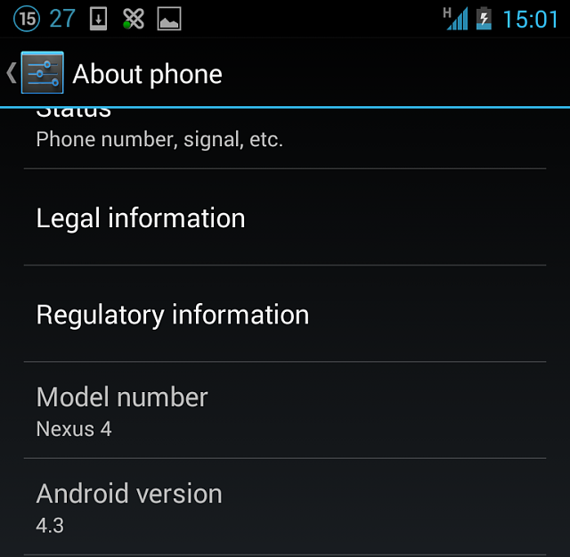 Prompted to perform a system update to JellyBean 4.3, when already upgraded-2013-09-04-12.01.39.png