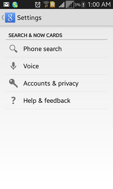 Can't enable Google Now from anywhere! Help!-screenshot_2013-11-05-01-00-47.png