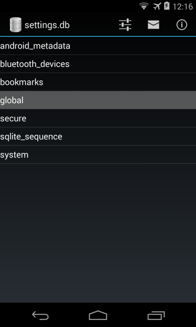 *Updated* How to re-enable Tethering on KitKat. (New method on T-Mobile without root.)-tether02.png