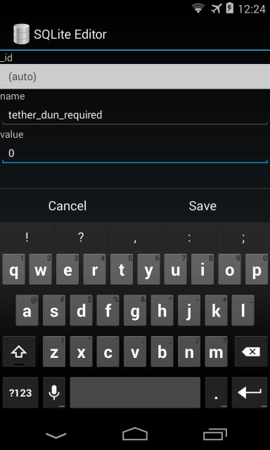 *Updated* How to re-enable Tethering on KitKat. (New method on T-Mobile without root.)-tether04.png