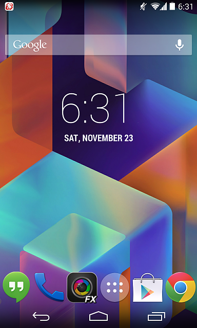 Come on show off those KitKat home screens!-screenshot_2013-11-23-06-31-57.png