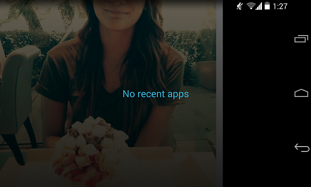 Android 4.4 screen rotation problem.-screenshot_2013-11-23-13-27-03.png
