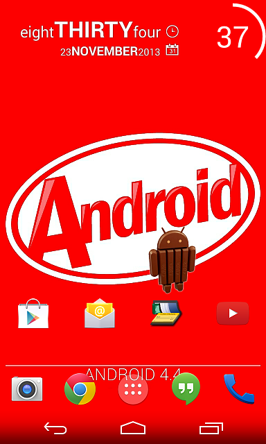 Come on show off those KitKat home screens!-dzsq4qy.png