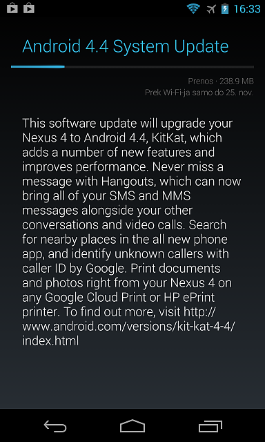For those who have not received OTA 4.4 yet .-screenshot_2013-11-24-16-33-23.png