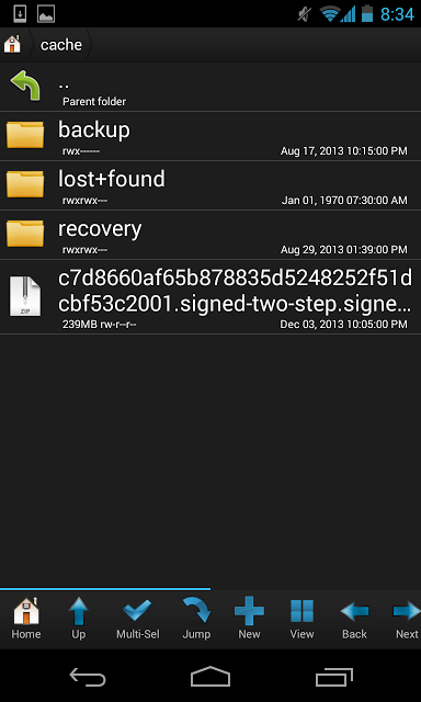 Downloaded 4.2.3  System Update, How to delete?-screenshot_2013-12-03-20-36-06.png