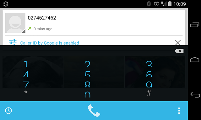 Dialer in Landscape mode [android 4.4.2]-44.png
