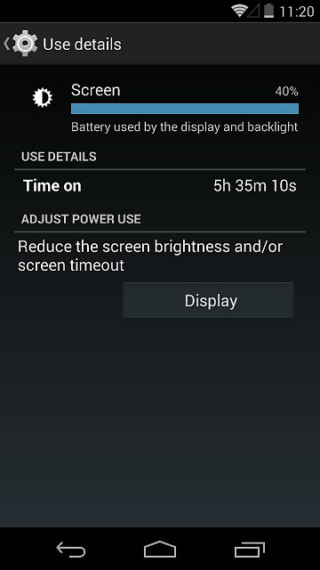 Nexus 5: Problems & Issues-uploadfromtaptalk1389716564148.jpg