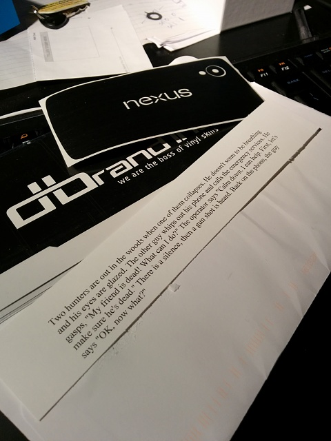 dBrand is doing it right-img_20131127_182539.jpg