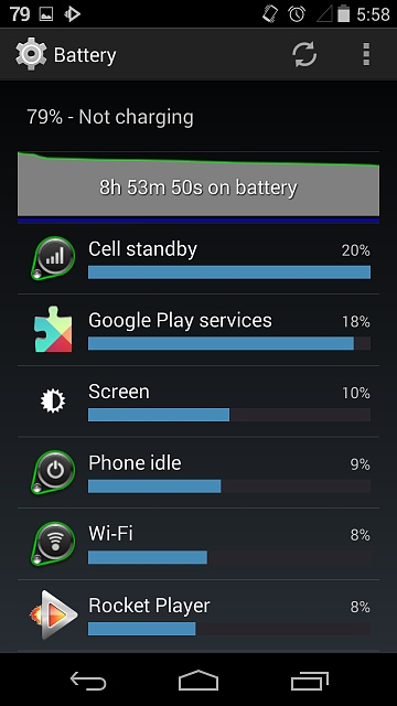 Nexus 5: Battery Very Inconsistent - What's the culprit?-qi4p9wx.jpg