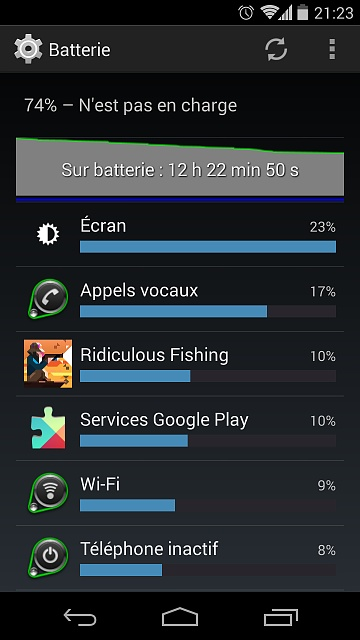 Nexus 5: 13+ hours of battery-screenshot_2014-01-23-21-23-14.jpg