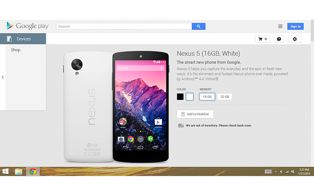 Red Nexus 5 could be real?-untitled-2.png