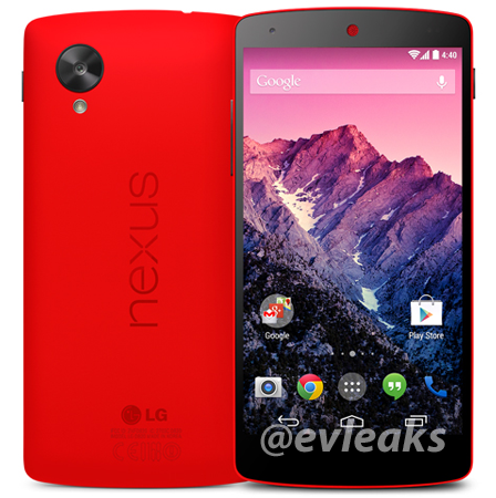 Red Nexus 5 could be real?-nexusae0_rednexus5_thumb.png