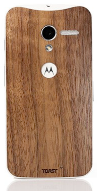 Walnut or Ebony cover?? HELP!-shapeimage_19.png